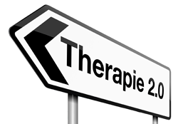 THERAPIE-2a